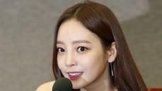 """구하라 남자친구 112신고 폭행 정도는?…경찰 """"할퀴고 팔 비튼 수준"""""""