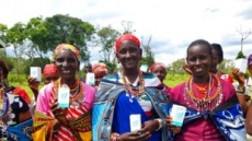 소비를 기부로 바꾸는 착한 기업 '비타민엔젤스', 사회적기업 인증 획득
