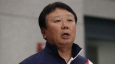 선동열 감독 '청탁금지법' 위반 혐의로 권익위 신고당해