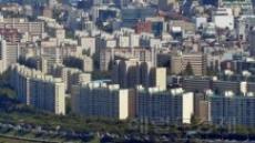 [9ㆍ13부동산대책]재건축 투자…세금지뢰밭 들어가는 격