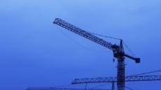 분양가 상한제 기본형 건축비 0.53% 상승…15일부터 적용