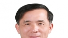 예보 새 사장에 위성백 민주당 수석전문위원 내정