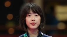'음주운전' 태권도 이아름, 내주 월드그랑프리 출전 논란