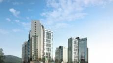 서울초입 교통요지로 부상하는 삼송지구…미래가치에 수요자 이목 쏠려