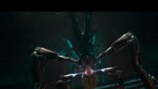 캐스팅 논란 잠재운 브리 라슨…첫 '여성 캡틴 마블' 출생 비밀과 초능력은