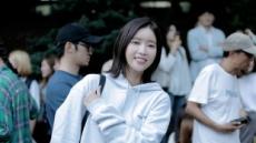 '강남미인' 임수향, 강미래 캐릭터를 자연스럽게 표현할 수 있었던 비결