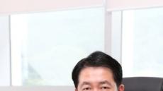 """""""평화ㆍ크루즈를 살려라""""…한국관광공사 경인지사 신설"""