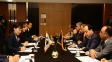 국내 최대 인프라 세일즈의 장…'GICC 2018' 활짝
