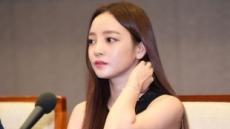 구하라 남자친구 상처 사진 폭로에 '그날 일' 맞폭로…거짓말 당사자는?