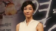 '독전' 진서연, 결혼 4년만에 임신…11월 엄마 된다