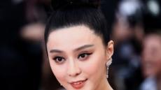 """판빙빙, 107일 만에 소식…""""조사받고서 두문불출"""""""