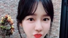 """배효원 스토킹 배우 """"감정표현 서툴러…반성·책임지겠다"""""""
