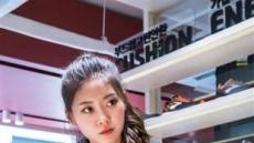 삼성물산, 美 '브룩스 러닝' 독점판매