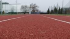 학생들 단체로 코피…中 초등학교 운동장 '독성 트랙' 논란