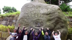 하루 1천유로 쓰는 한국 웰니스-럭셔리 여행, 장터 열렸다