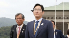 CNNㆍ블룸버그 등 이재용 부회장 방북에 촉각