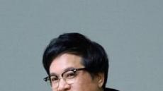 """이재현 CJ회장 """"세계인 라이프스타일 이끌겠다"""""""