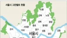 박원순 vs 김현미 '평양냉전' 다음날…