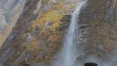 [평양회담]남북정상 내일 백두산行 …평양서 백두산까지 어떻게 가나