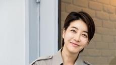 """진서연, 이윤택에 소신발언 """"길에서 만나면…"""" 재조명"""