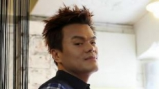 JYP, 1조2774억원...연예기획사 '최대 시총' 기록 경신