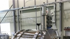 한국형 중이온가속기 '라온', 고온초전도전자석 개발 성공