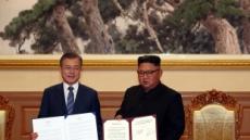 새 북미협상 채널로 떠오른 '빈'…核검증 주요기구 집결