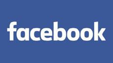 페이스북, 美 중간선거 7주 앞두고 '워룸' 가동