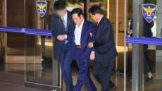 법원 직원이 만민교회 성폭력 피해자 실명 유출 '입막음' 시도