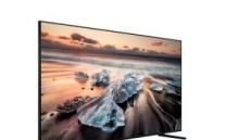 선도 vs 관망…8K TV 보는 엇갈린 시선