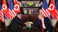"""바빠진 '빈 채널'… IAEA """"북한 핵, 검증 준비됐다"""""""