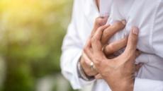 [29일은 세계 심장의 날 ②] '맥박 불규칙' 심방세동 환자, 합병증 막으려면 최고혈압 129 이하로