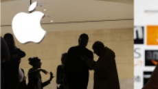 [FAANG의 전쟁] 애플-아마존, '원하는 것'과 '필요한 것'의 싸움