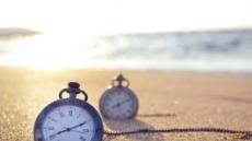 '시간여행'은 정말 가능한가?…알쏭달쏭 시간의 비밀