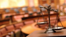 국민 100명 중 2명은 소송 중…민사소송 증가세 지속