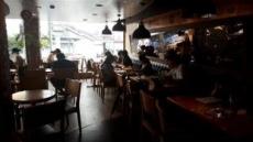 [명절, 그러나] 추석기간 취준생에게 가장 핫한 곳은? '카페'