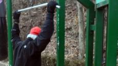 [추석엔 혼자 계신 부모님부터 ①] 근력강화 위해 '평소 꾸준한 운동' 권해 보세요