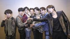 방탄소년단(BTS) 효과, 日 방한 급증…8월 인바운드 폭염 속 선전