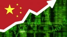 미중무역전쟁 속 중국증시 급등…中 절제력의 힘(?)