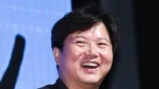 제작비 하루 평균 1억 투입…영화'안시성' 中수출 불가?