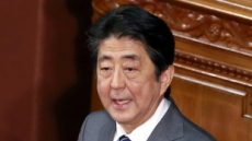 """北신문 """"일본군 위안부 만행 용납 못해…사죄·배상하라"""""""