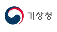 """北 '함경남도' 규모 2.8 지진…기상청 """"자연지진 추정"""""""