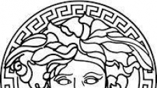 '디자이너 브랜드' 伊 베르사체…실용주의 제국 美로 매각