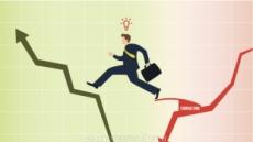 금융당국 불확실성 걷히는 바이오주, 다시 날개달까