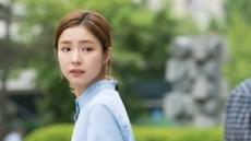 '채비' 어떤 영화기에 신세경 폭풍눈물?…지적장애 아들 위한 엄마의 '홀로서기 체크리스트'