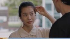 화제만발 '옥란면옥' 빛낸 배우 이설 누구?…'나쁜형사' 300대1 뚫은 실력파 女優