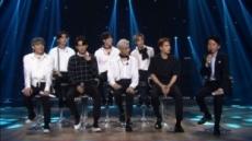 갓세븐, JYP 매출·신사옥 지분율 1위…금액 환산땐 얼마?