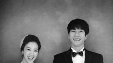 이천희-전혜진 부부, '서핑 챔피언십' 강릉에 뜬다
