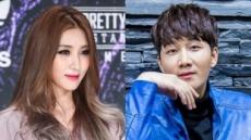 '공개구애' 자이언트핑크 소원성취…이용진과 '단내 나는 만남' 성사