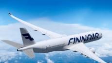 핀에어, 美 항공協 '5성급 글로벌 항공사' 인증